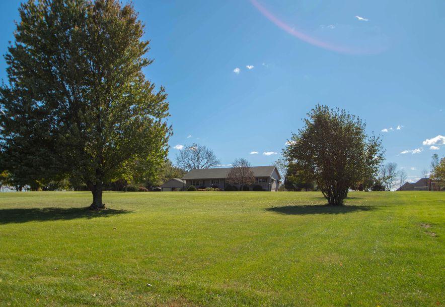 1706 East Lakecrest Drive Ozark, MO 65721 - Photo 39