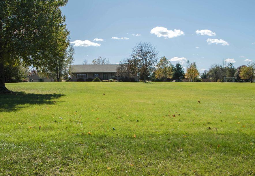 1706 East Lakecrest Drive Ozark, MO 65721 - Photo 40