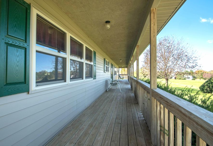 1706 East Lakecrest Drive Ozark, MO 65721 - Photo 5