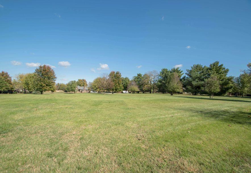 1706 East Lakecrest Drive Ozark, MO 65721 - Photo 41