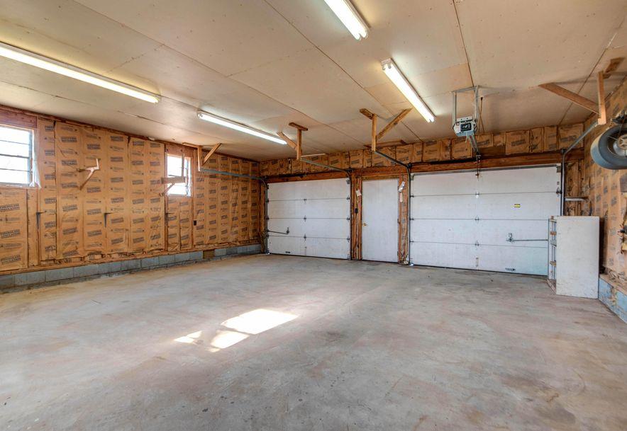 1706 East Lakecrest Drive Ozark, MO 65721 - Photo 43