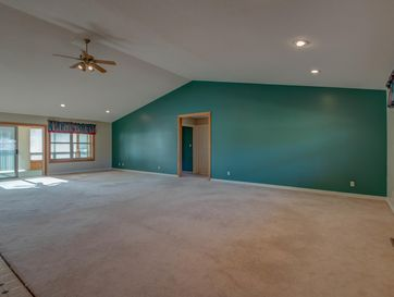 Photo of 1706 East Lakecrest Drive