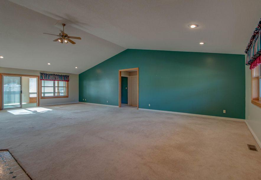 1706 East Lakecrest Drive Ozark, MO 65721 - Photo 6