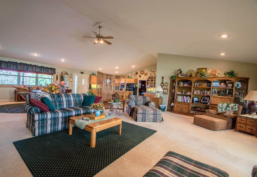 1706 East Lakecrest Drive Ozark, MO 65721 - Photo 7