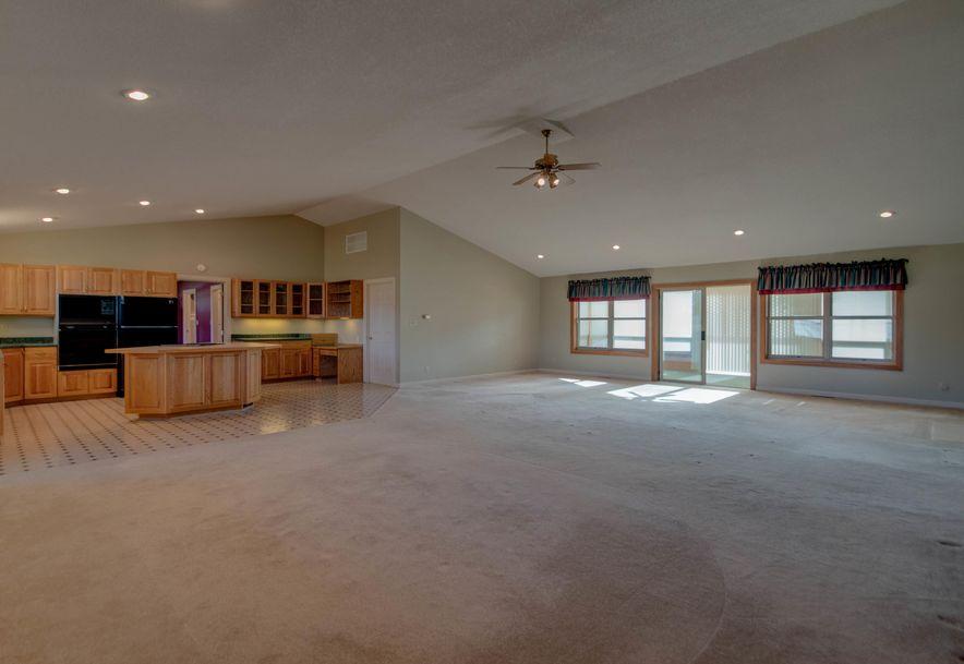 1706 East Lakecrest Drive Ozark, MO 65721 - Photo 8