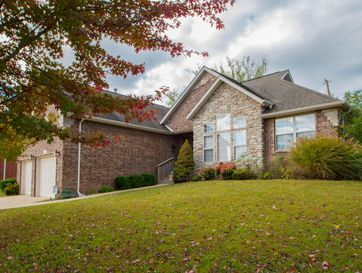 813 Gold Rush Avenue Nixa, MO 65714 - Image 1