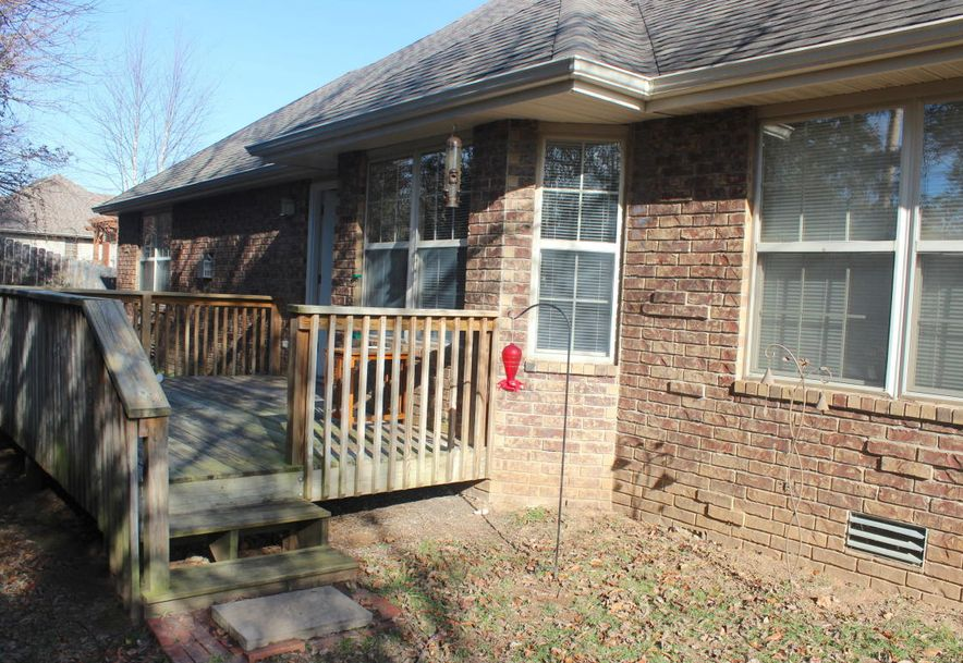 813 Gold Rush Avenue Nixa, MO 65714 - Photo 39