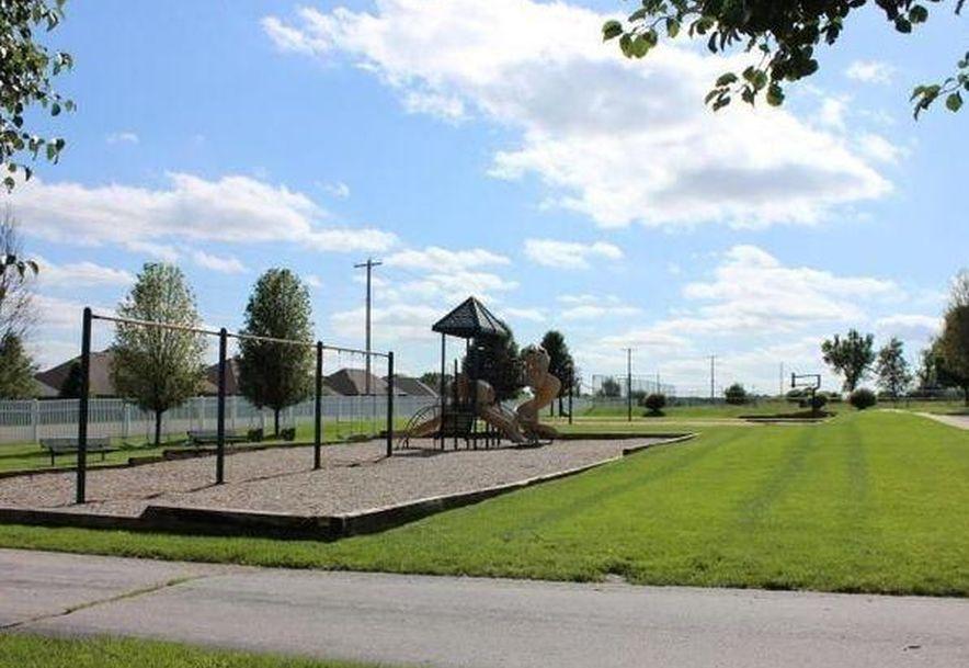 1428 North Cromwell Court Springfield, MO 65802 - Photo 70