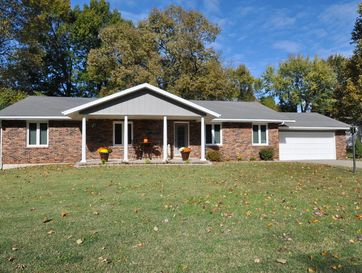 2669 South Catalina Avenue Springfield, MO 65804 - Image 1