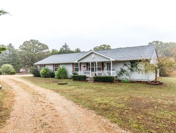 818 State Highway O Kissee Mills, MO 65680 - Image 1