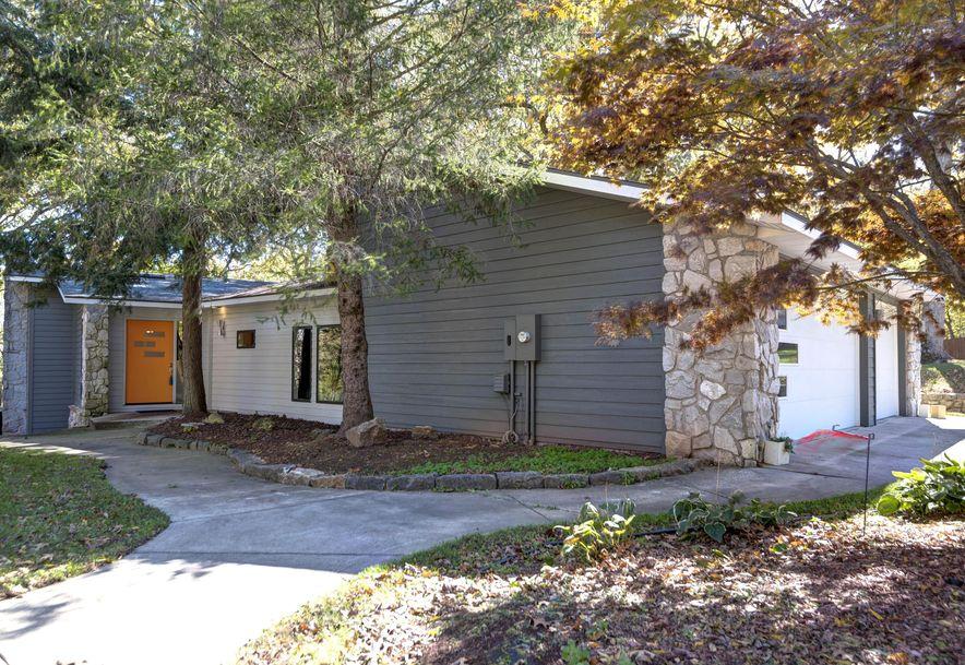4276 East Farm Road 136 Springfield, MO 65809 - Photo 4
