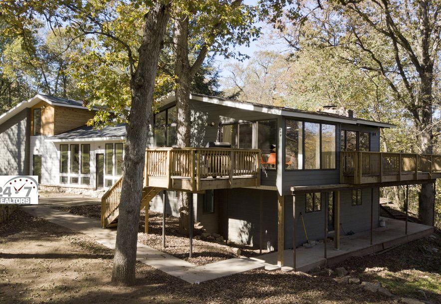 4276 East Farm Road 136 Springfield, MO 65809 - Photo 58