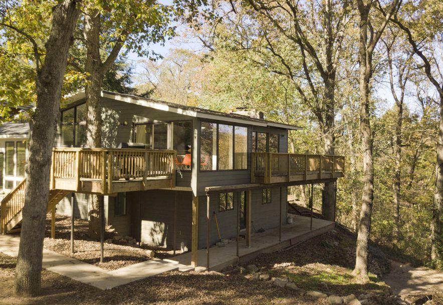 4276 East Farm Road 136 Springfield, MO 65809 - Photo 59