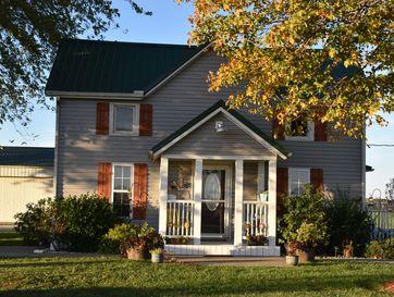 24951 Co Rd 302 Urbana, MO 65767 - Image 1