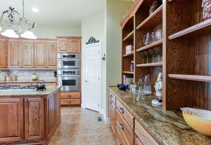 109 Cedar Bluff Saddlebrooke, MO 65630 - Photo 18