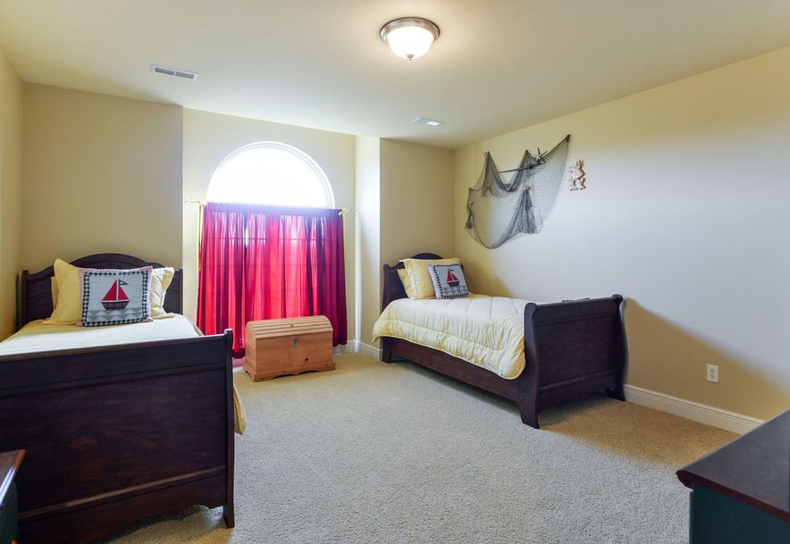 109 Cedar Bluff Saddlebrooke, MO 65630 - Photo 42