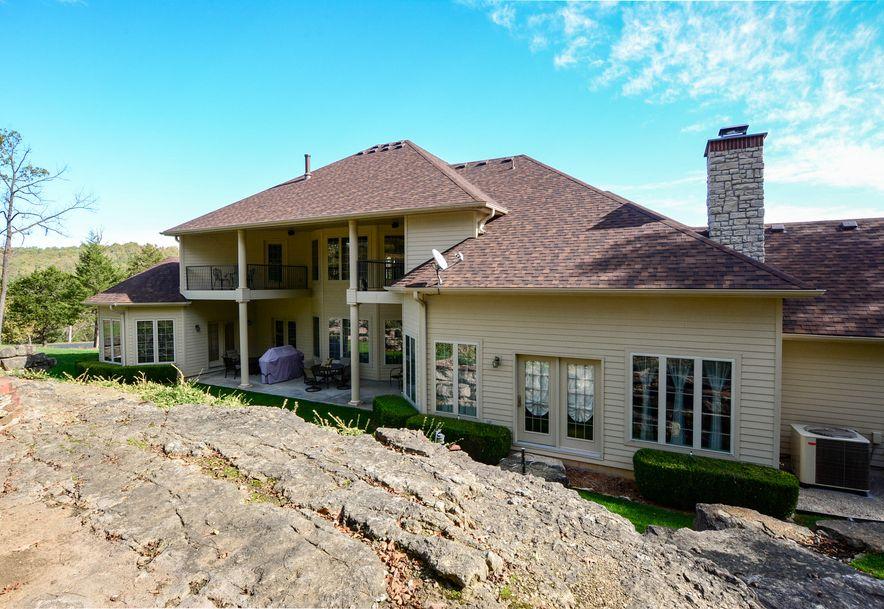 109 Cedar Bluff Saddlebrooke, MO 65630 - Photo 50