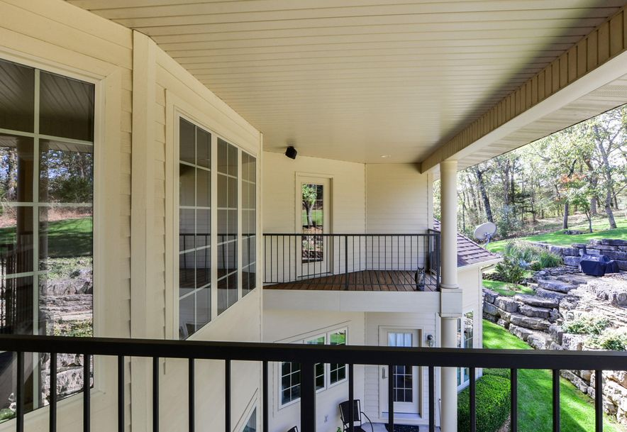 109 Cedar Bluff Saddlebrooke, MO 65630 - Photo 6