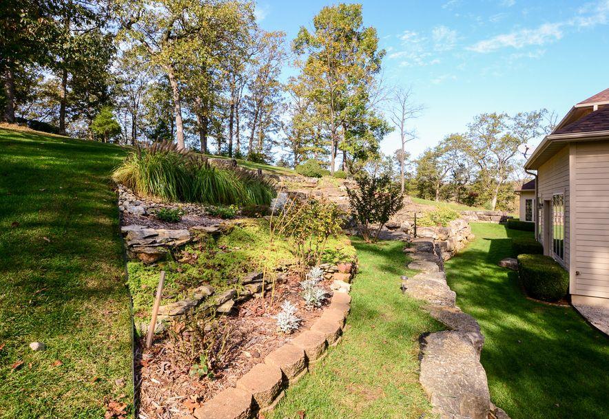 109 Cedar Bluff Saddlebrooke, MO 65630 - Photo 51