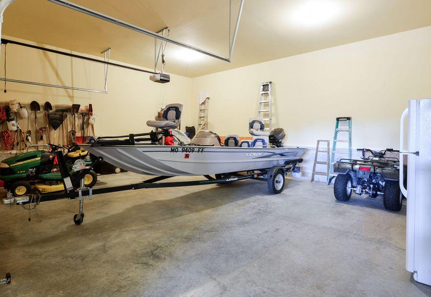 109 Cedar Bluff Saddlebrooke, MO 65630 - Photo 54