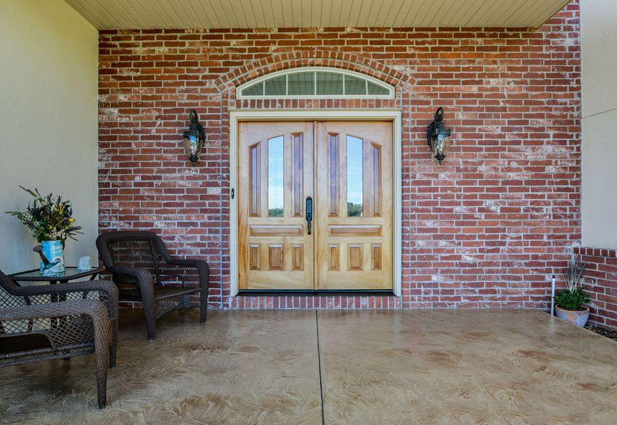 109 Cedar Bluff Saddlebrooke, MO 65630 - Photo 57