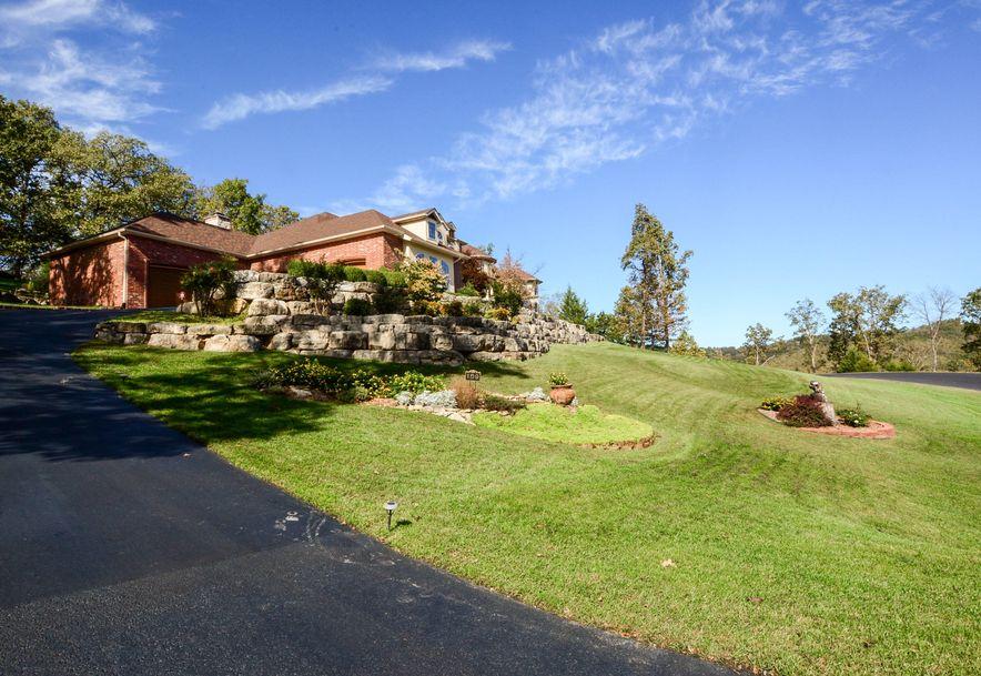 109 Cedar Bluff Saddlebrooke, MO 65630 - Photo 61