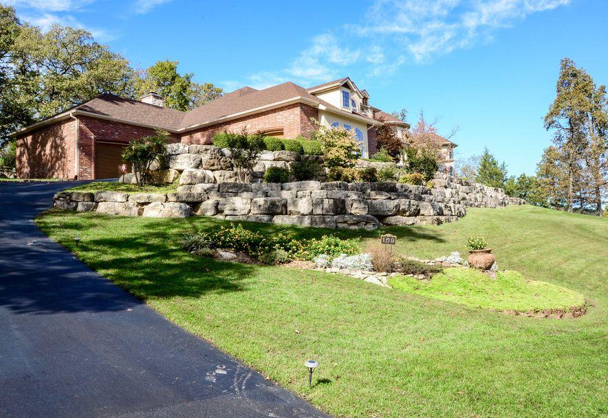 109 Cedar Bluff Saddlebrooke, MO 65630 - Photo 62