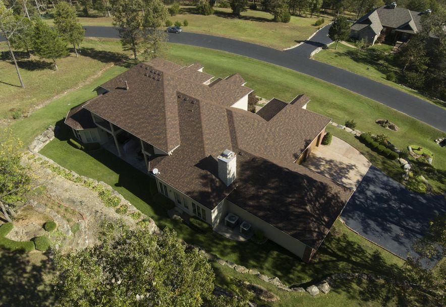 109 Cedar Bluff Saddlebrooke, MO 65630 - Photo 72