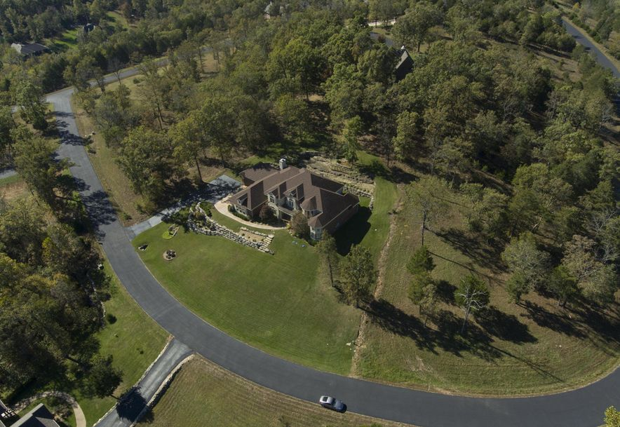109 Cedar Bluff Saddlebrooke, MO 65630 - Photo 78