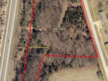 Tbd Old Highway 160 Galena, MO 66739 - Image