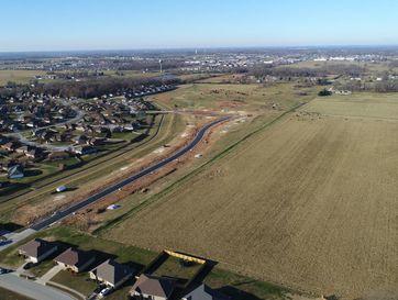 Lot 37 River Pointe Ozark, MO 65721 - Image 1