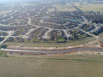 Lot 538 River Pointe Ozark, MO 65721 - Image 1