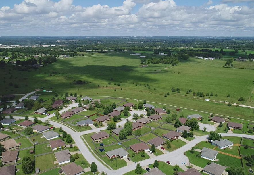 Lot 40 River Pointe Ozark, MO 65721 - Photo 2