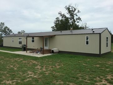 3275 Sunset Road Grovespring, MO 65662 - Image 1