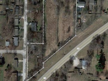518 North West Avenue Republic, MO 65738 - Image