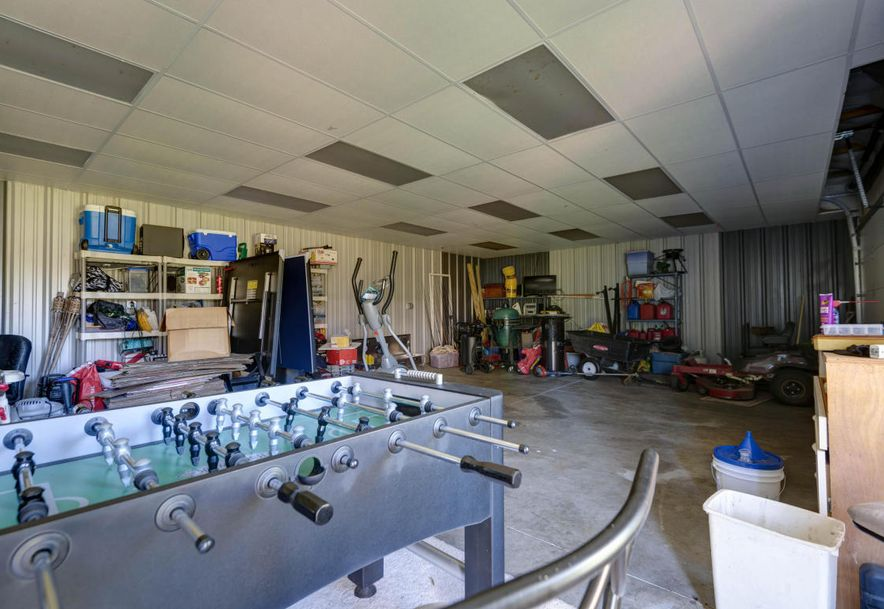 3448 East Hines Street Republic, MO 65738 - Photo 48