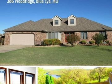 386 Wood Ridge Drive Blue Eye, MO 65611 - Image 1