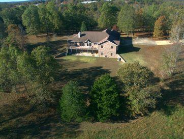 902 Country Club Drive Theodosia, MO 65761 - Image 1