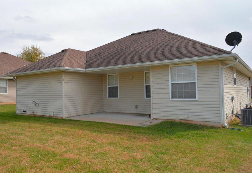 5437 West Butternut Drive Springfield, MO 65802 - Photo 4
