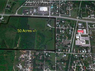 50 Acres 171 & Zigler Webb City, MO 64870 - Image