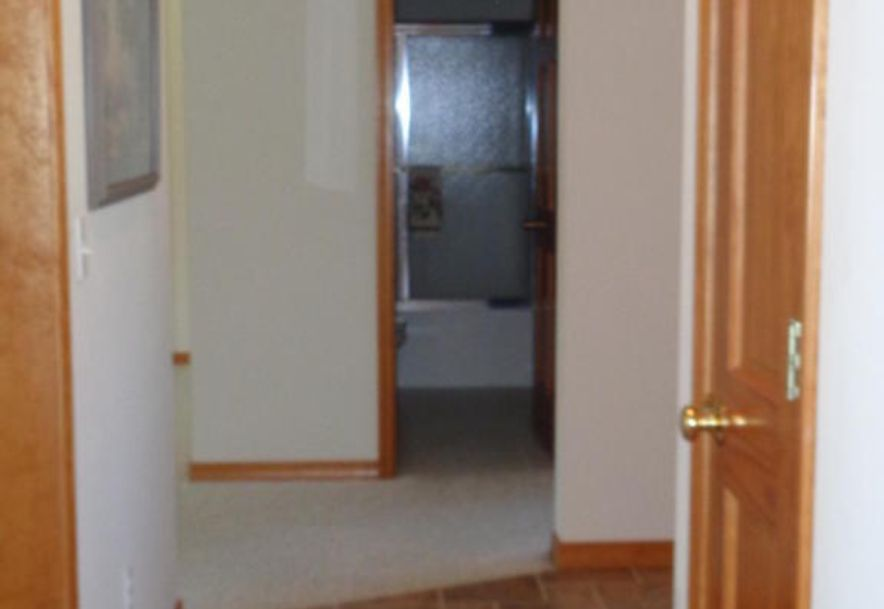 1622 West Swallow Street Springfield, MO 65810 - Photo 15