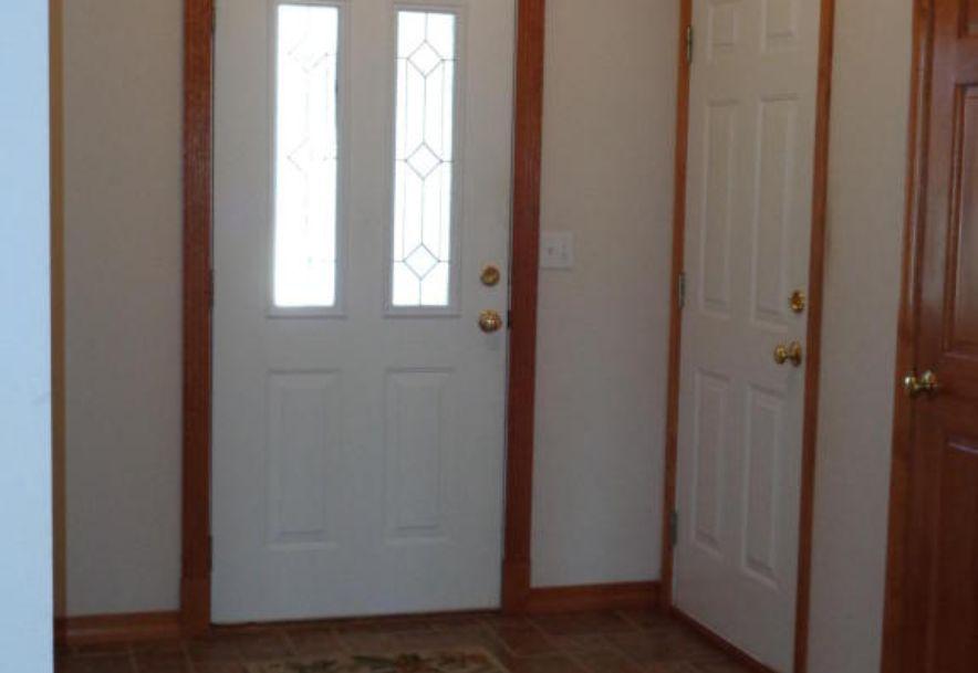 1622 West Swallow Street Springfield, MO 65810 - Photo 16