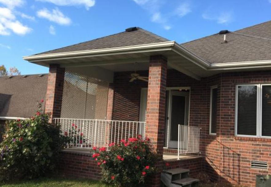 1622 West Swallow Street Springfield, MO 65810 - Photo 4