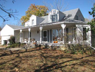 53 Reid Drive Theodosia, MO 65761 - Image 1
