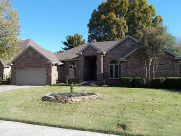 1905 East Richmond Place Springfield, MO 65804 - Image 1