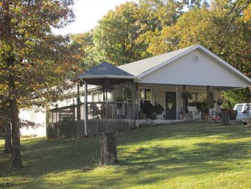 5685 South 182 Road Brighton, MO 65617 - Image 1