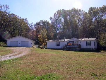 202 Old Luthy Road Niangua, MO 65713 - Image 1