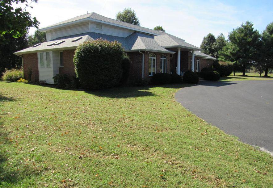 570 South Buxton Lane Republic, MO 65738 - Photo 3