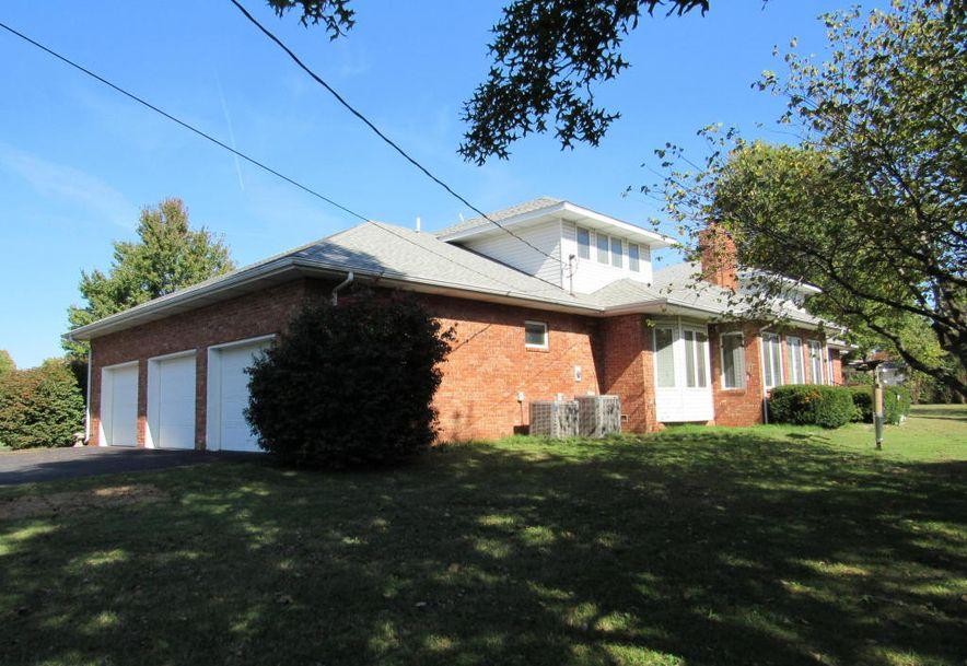 570 South Buxton Lane Republic, MO 65738 - Photo 76