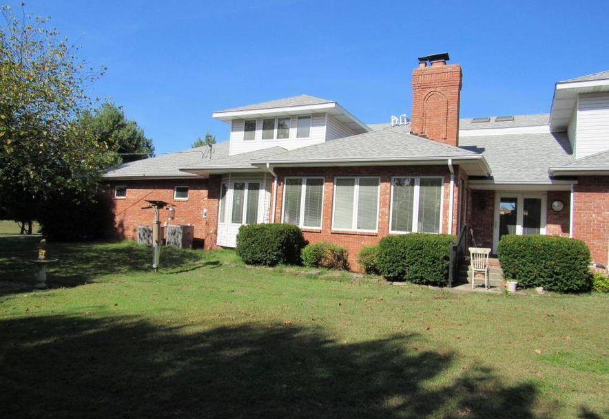 570 South Buxton Lane Republic, MO 65738 - Photo 77